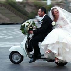 3-matrimonio