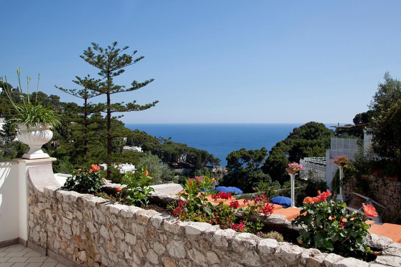 07_hotel_lafloridiana_capri_prestige_vista_mare