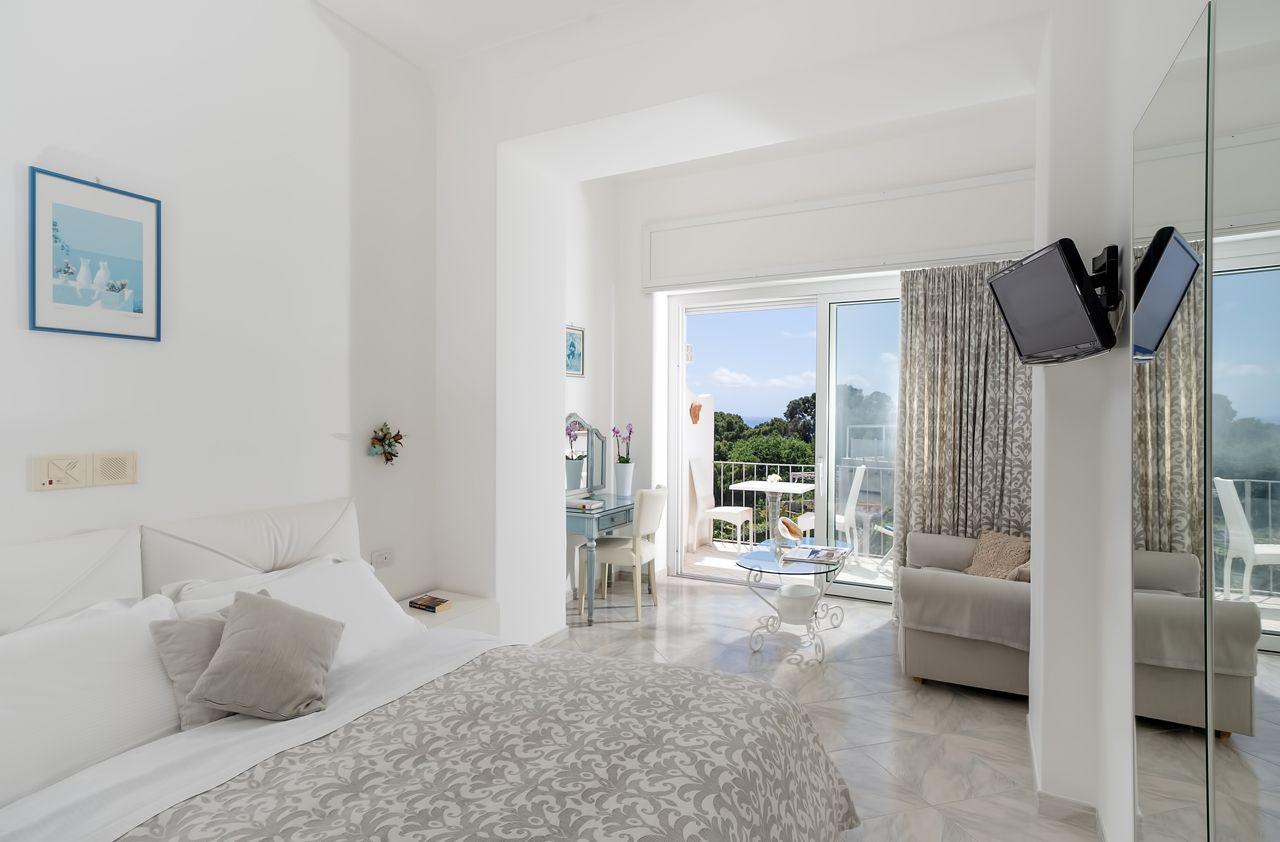 1_hotel_lafloridiana_capri_superior_vista_mare