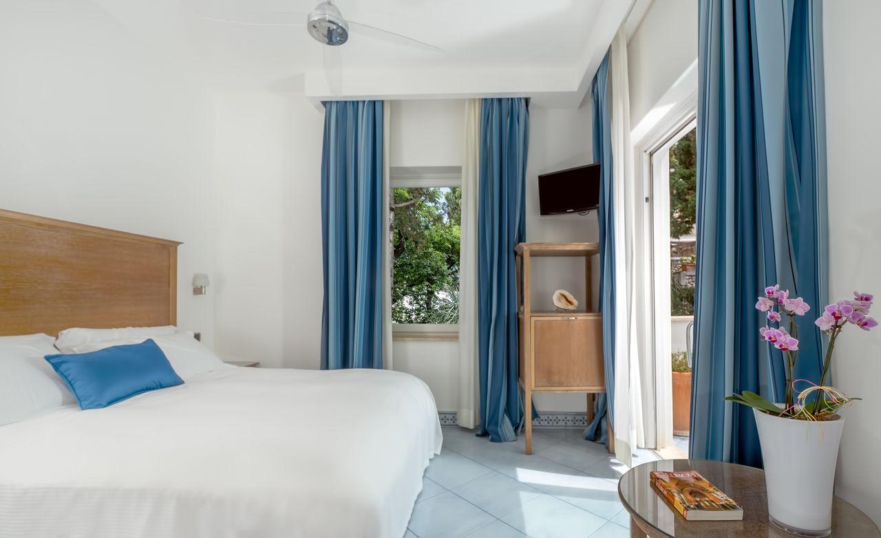 3_hotel_lafloridiana_capri_comfort