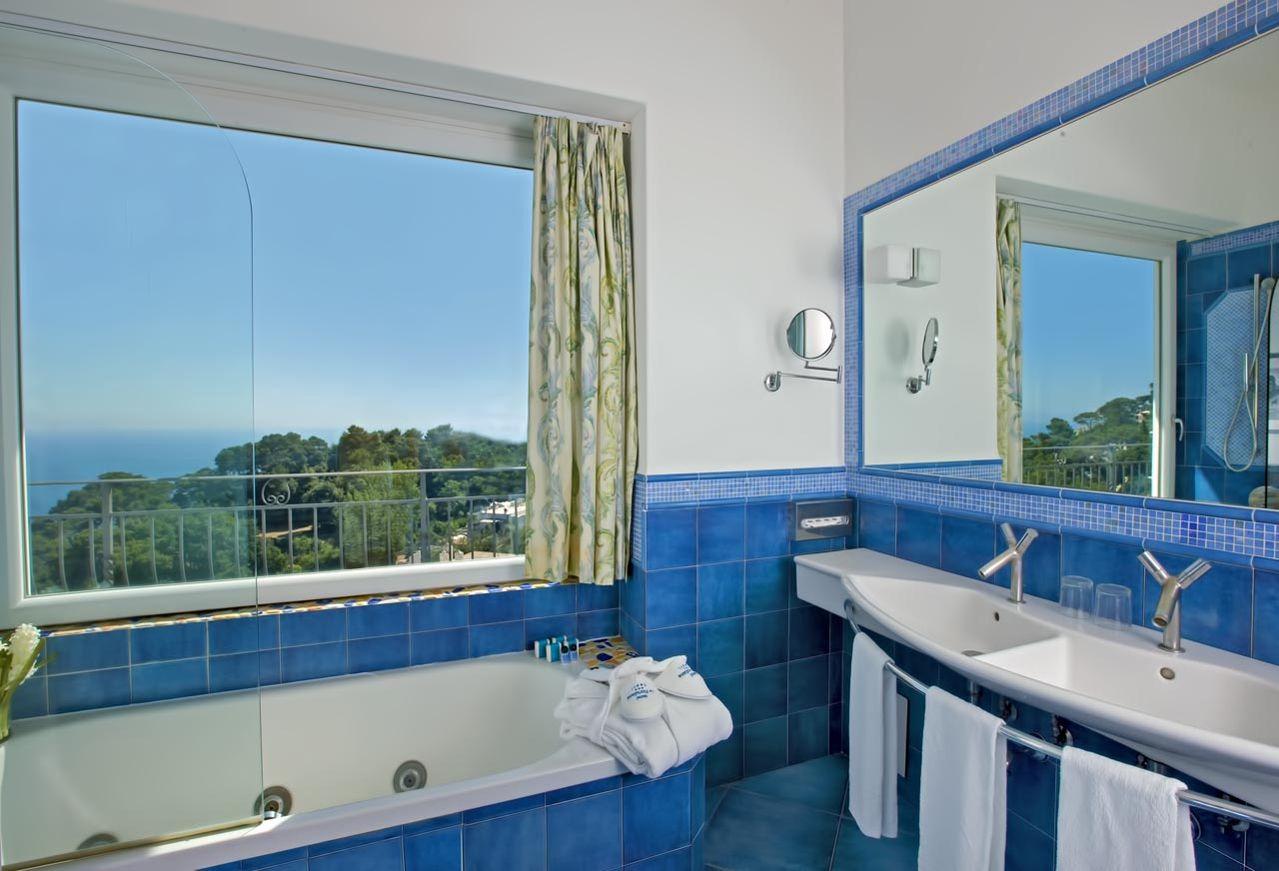 3_hotel_lafloridiana_capri_deluxe_topfloor_vista_mare