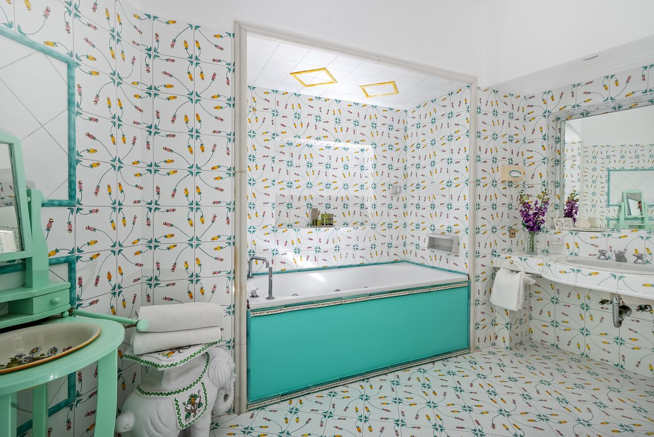 5_hotel_lafloridiana_capri_prestige_vista_mare