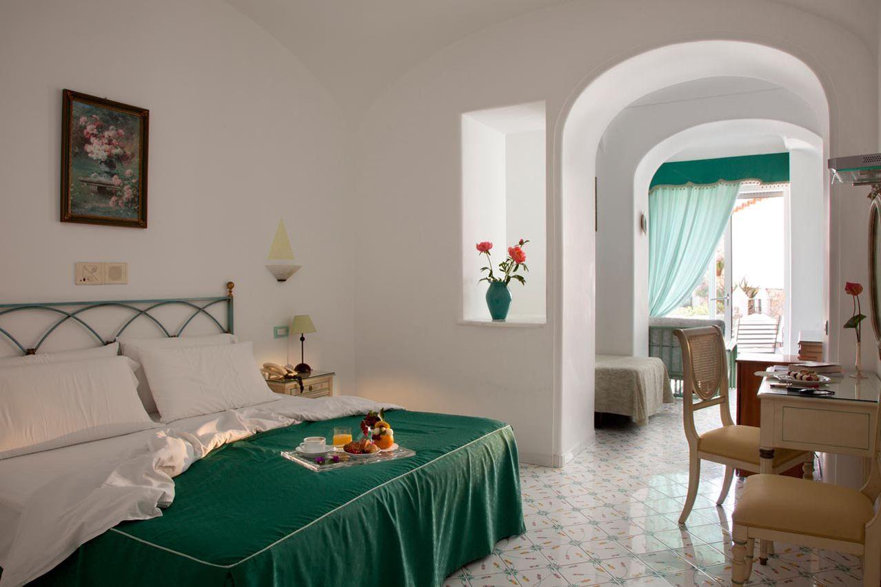 6_hotel_lafloridiana_capri_prestige_vista_mare