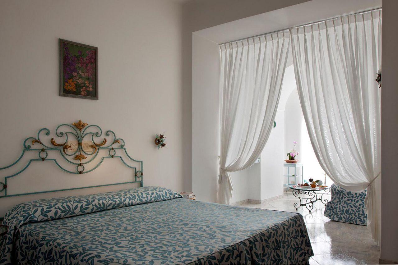 8_hotel_lafloridiana_capri_prestige_vista_mare